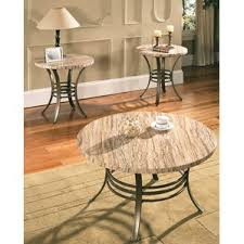 Ellen Coffee Table Set