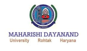 Image result for mdu university recruitment 2017
