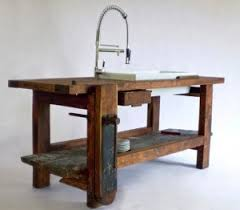 industrial decor embraces reduce reuse recycle mantra blog