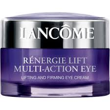 Image result for lancome-renergie-anti-wrinkle-and-firming-eye-cream