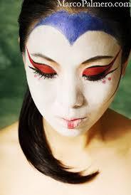 asian geisha geisha makeup marco palmero sydney photographer
