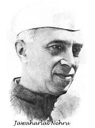 jawaharlal nehru biography pandit jawaharlal nehru biography