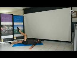 gym confinement pilates olive gym