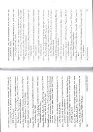 Download buku hidrologi terapan bambang triatmodjo. Daftar Pustaka Hidrologi Terapan Bambang Triatmodjo Pdf Txt