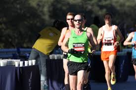 MacDowell Distance Coaching - Home | Facebook