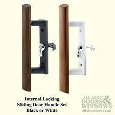 amazing sliding door lock singapore images best idea home design