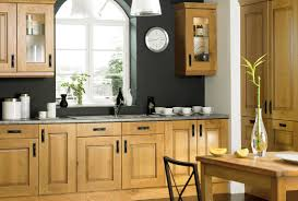 Furniture For Kitchen Viplab Industries