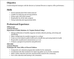 Synonyms For Resume Outstanding Resume Synonyms 24 Resume Ideas 1