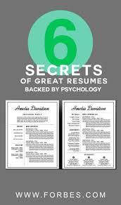 Pinterest Resume resume format 100 100 free to download word templates resume 24