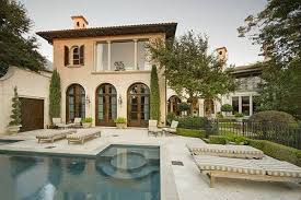 Some Important Factors When Choosing The Perfect Mediterranean    Many Mediterranean house plans are inspired by the colonial Spanish buildings built by the first European settlers to the southwestern United States