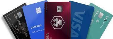crypto hold em 2019 crypto debit card