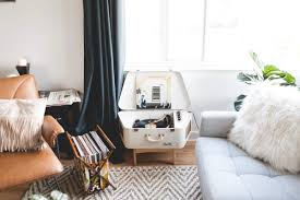 Image Room Decorating Small Apartment Decorating Ideas House Method Small Apartment Decorating Ideas House Method
