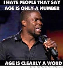 Kevin Hart Funny Quotes Impressive Kevin Hart Quotes Google Search Kevin Heart Be Like Pinterest