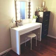 vanity mirror set with lights – emsphere.info