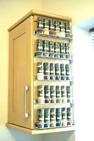 garden tool storage rack plans yard file cabinet