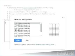 How To Print Avery 5160 Labels In Word Avery 5160 Label Template Word 2013 118524620564 Word 2013