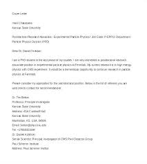Cover Letter In Latex Current Resume Rmat Cover Letter Latex