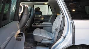 2018 lincoln black label. wonderful 2018 nice live interior photos from motor1  httpswwwmotor1comnews1421392atornewyork throughout 2018 lincoln black label