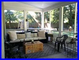 enclosed porch designs enclosed patio ideas on a budget small enclosed porch ideas enclosed porch decorating ideas simple back porch designs enclosed front