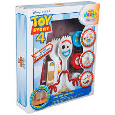 toy story 4 make your own forky
