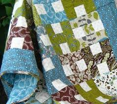 159 best Quilts and Quilting. images on Pinterest | Crafting ... &