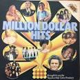 Million Dollar Hits