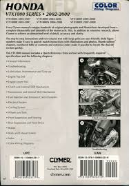 honda motorcycle parts archives page 4 of 6 research claynes Vtx 1300 Wiring Diagram Vtx 1300 Wiring Diagram #59 honda vtx 1300 wiring diagram