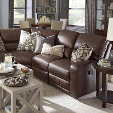 photo 6 of 9 best 25 dark brown couch ideas on leather couch decorating brown leather