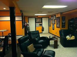 steelers man cave for the man cave man cave in man cave cave and man cave
