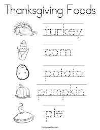 Small Picture 65 best Thanksgiving images on Pinterest Noodle Thanksgiving