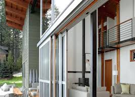pocket sliding glass door medium size of glass sliding pocket doors exterior pocket sliding glass doors