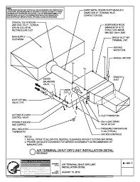 Bmw 318i Diagram