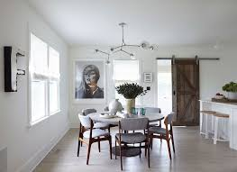 gather round how to pick your next dining room table