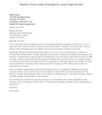 Chemistry Cover Letters Elim Carpentersdaughter Co