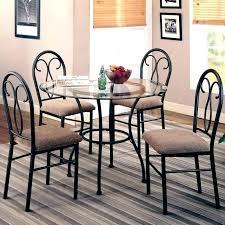 36 inch round kitchen table inch kitchen table inch round kitchen table image of inch round 36 inch round kitchen table