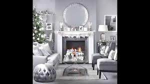 Guest Room Decorating Ideas The Top Home Design - Living decor ideas
