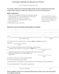 Free Doctors Note Download Doctors Note Template Free Download Doctor Rhumb Co