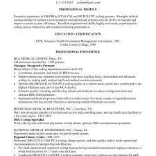 Profesional Resume Template Page 73 Cover Letter Samples For Resume