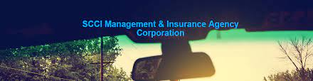 Insurance alone is not enough to protect your business. Scci Management And Insurance Agency Corp Looking For Project Site Engineer Safety Engineer In National Capital Reg