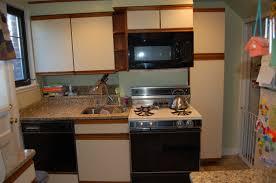 Refinishing Cabinets Diy Kitchen Cabinets Refinishing Diy Asdegypt Decoration