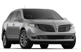 2018 lincoln build and price.  build 2018 lincoln mkt throughout lincoln build and price r
