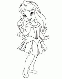 Prinses Sofia Kleurplaat Disney Prinsessen Kleurplaten In Kleurplaat