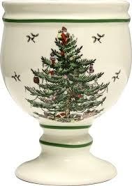 <b>Стакан Avanti Spode Christmas</b> Tree - купить в Москве. Цена ...