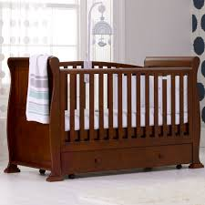 All In One Crib Nursery Furniture Baby Bedding Cots Babies R Us