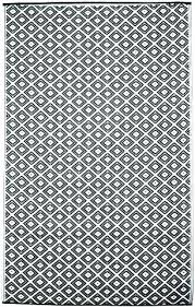 plastic outdoor rugs modest plastic outdoor rug indoor outdoor rugs new indoor outdoor rugs awesome plastic