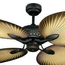 old fashioned looking ceiling fans tropical ceiling fans oasis fan old bronze with remote in winter direction photo of united states really old ceiling fan