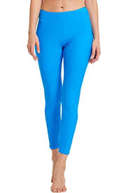19 Most Wanted Surfing Pants Super Sport Products