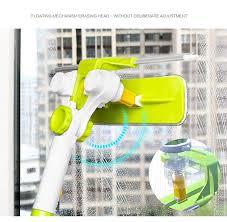 Upgraded Telescopic Window <b>Cleaner</b> | Garden Decor | <b>Cleaning</b> ...