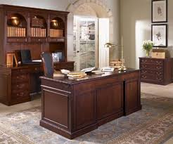 post law office interior. Large-size Of Considerable Ideas Law Office Decor Post Interior This N