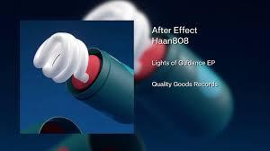 Lights Of Guidance Haan808 After Effect